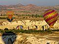 Balloon flying over Cappadocia5.jpg