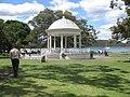 Balmoral Rotunda 02.jpg