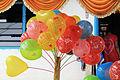 Balon warna-warni (1).jpg