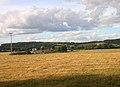 Balsams Farm - geograph.org.uk - 228132.jpg
