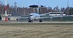 Baltic air policing 140401-F-XB934-021.jpg