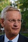 Balticfestival 1c563 7251.Carl Bildt.jpg