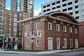 Baltimore Civil War Museum.jpg