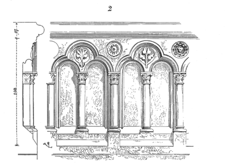 Balustrade.eglise.Vezelay.2.png