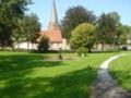 Balve kirchpark.jpg