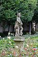 Bamberg, Neue Residenz, Rosengarten-002.jpg
