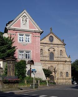 Bamberg BW 2013-06-19 08-31-19.JPG