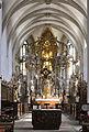 Bamberg Gangolf 07.jpg