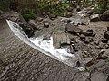 Ban Jhakri Falls - Sikkim - Wikipedia (27).jpg