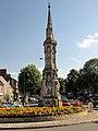 Banbury Cross - 6.jpg
