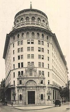 Banco de Boston (foto rius, mitchells bookstore).jpg
