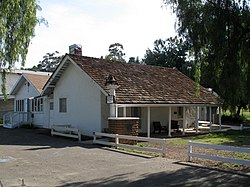 Bancroft Ranch House.jpg