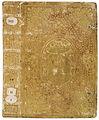 Band in lichtbruin kalfsleer, met goud bestempeld-KONB12-343H4.jpeg