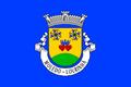 Bandeira Moledo.png