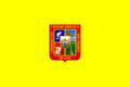 Bandera Chorrillos Perú.png