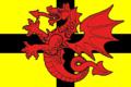 Bandera Dreger.png