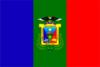 Hiệu kỳ của Mariscal Nieto
