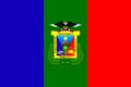Bandera Moquegua Perú.png