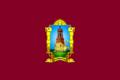 Bandera de Pomata.png