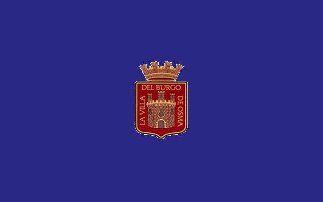 Burgo de Osma-Ciudad de Osma