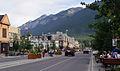 Banff Avenue, Banff (7889960184).jpg