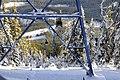 Banff Gondola - Sulpher Mountain - panoramio.jpg