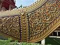 Bangkok Chalor temple 005.JPG