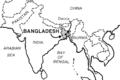 Bangladesh (PSF).png