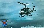 Bangladesh Air Force Bell-212 (13).jpg