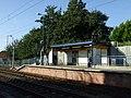 Bank Foot Metro station - geograph.org.uk - 997993.jpg