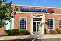 Bank of America, Danbury, CT (14812174920).jpg