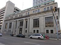 Bank of Commerce Memphis 2.JPG