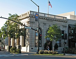 Bank of Italy (Livermore, CA).JPG