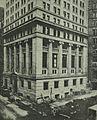 Bankers Trust Building unterer Teil.jpg