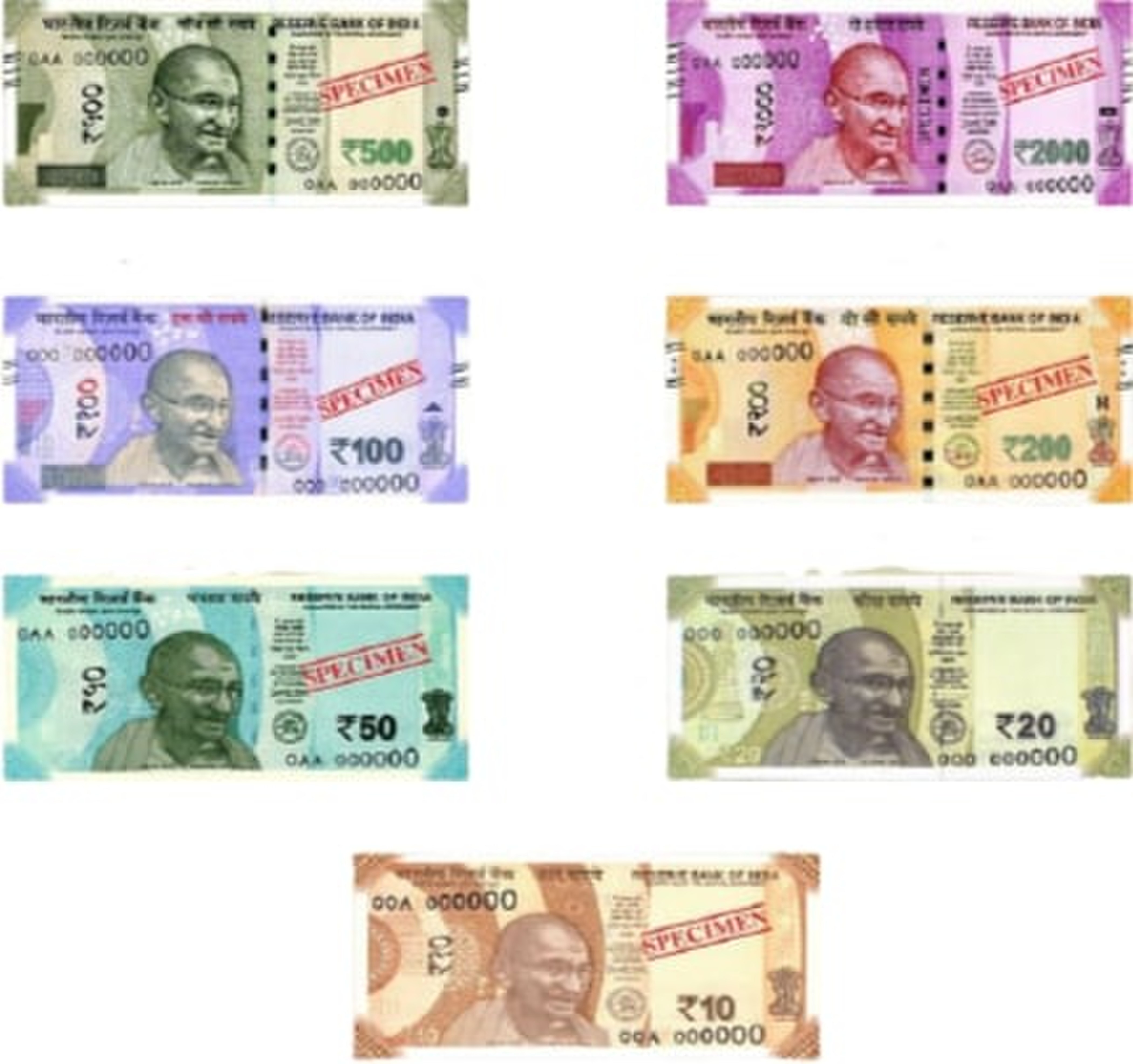 94c7354117 Indian Rupees - The complete information and online sale with free  shipping. Order and buy now for the lowest price in the best online store!
