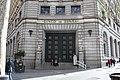 Banque Espagne place Catalogne Barcelone 4.jpg