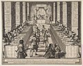 Banquet of the Chevaliers of the Holy Spirit MET DP818039.jpg
