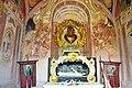 Banská Štiavnica - Dolný kostol (1).jpg