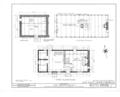 Banta House and Barn, Howland Avenue, Paramus, Bergen County, NJ HABS NJ,2-PARA,3- (sheet 3 of 4).png