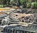 Banteay Srei, Cambodia - panoramio (1).jpg