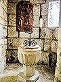 Baptistère de l'église de Valdahon.jpg