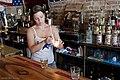 Bar, Hell's Kitchen, Manhattan, New York (3557638539).jpg