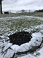 Bar Hill Roman fort well.jpg