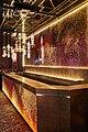 Bar Paradis Latin - Oscar Lucien.jpg