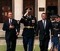 Barak pentagon 1999 600.jpg