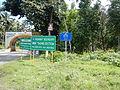 BarangayTurbinajf1279 10.JPG