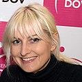 Barbara Nesvadbová výřez 2010-11-06.jpg