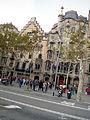 Barcelona 2015 10 12 3625 (22557689273).jpg