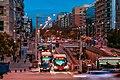 Barcelona Gran Via de les Corts Catalanes (15932353636).jpg