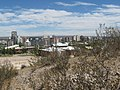 Barda y Urbe - panoramio.jpg